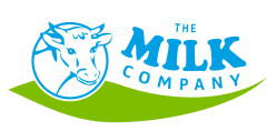 THE MILK COMPANY